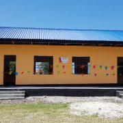 KAWE B PRIMARY SCHOOL