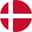 Time To Help DENMARK