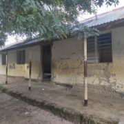 ABOUT PWANI PRIMARY SCHOOL